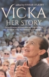 Vicka, Her Story