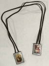 Scapular of Our Lady of Mount Carmel