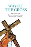 Way of the Cross based on the writings of Maria Valtorta